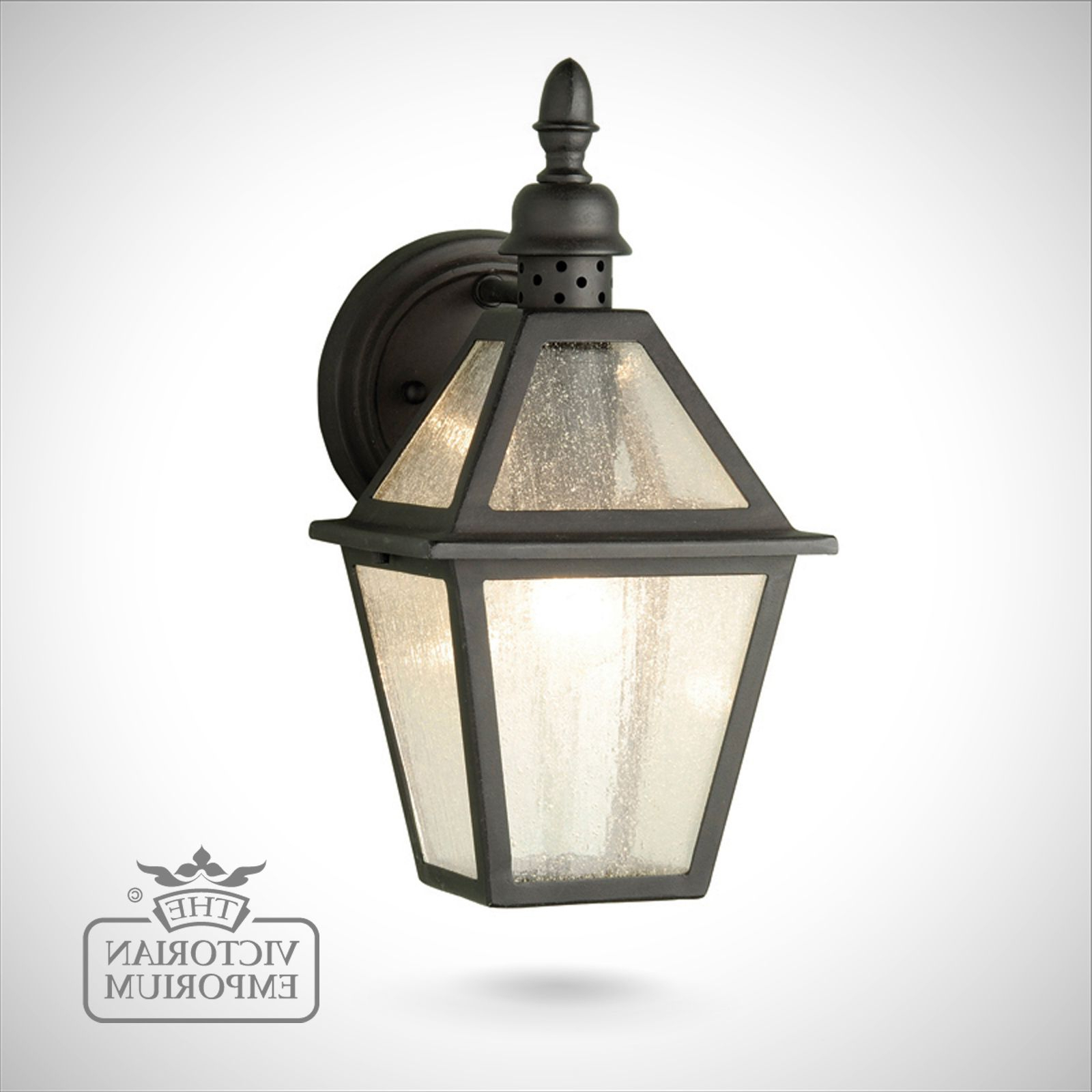 Famous Malak Outdoor Wall Lanterns With Polruan Wall Lantern (View 2 of 20)