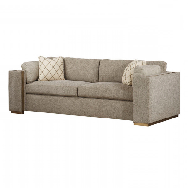 Famous Modern Sofas And Sectionals (View 13 of 20)