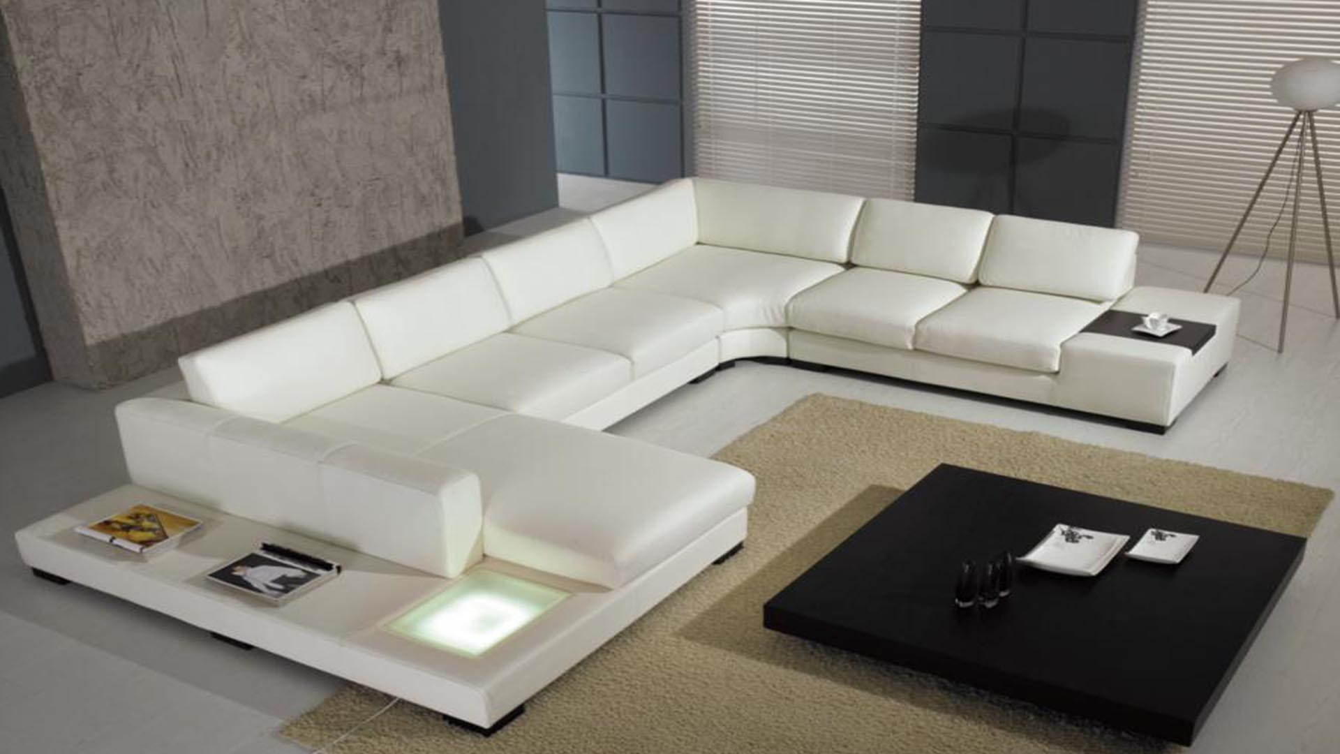 Famous Sectional Sofa Sleepers For Better Sleep Quality And For 3pc Ledgemere Modern Sectional Sofas (View 9 of 20)