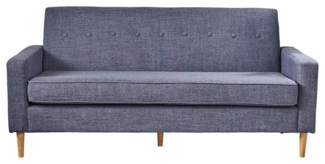 Famous Stratford Sofa (View 19 of 20)