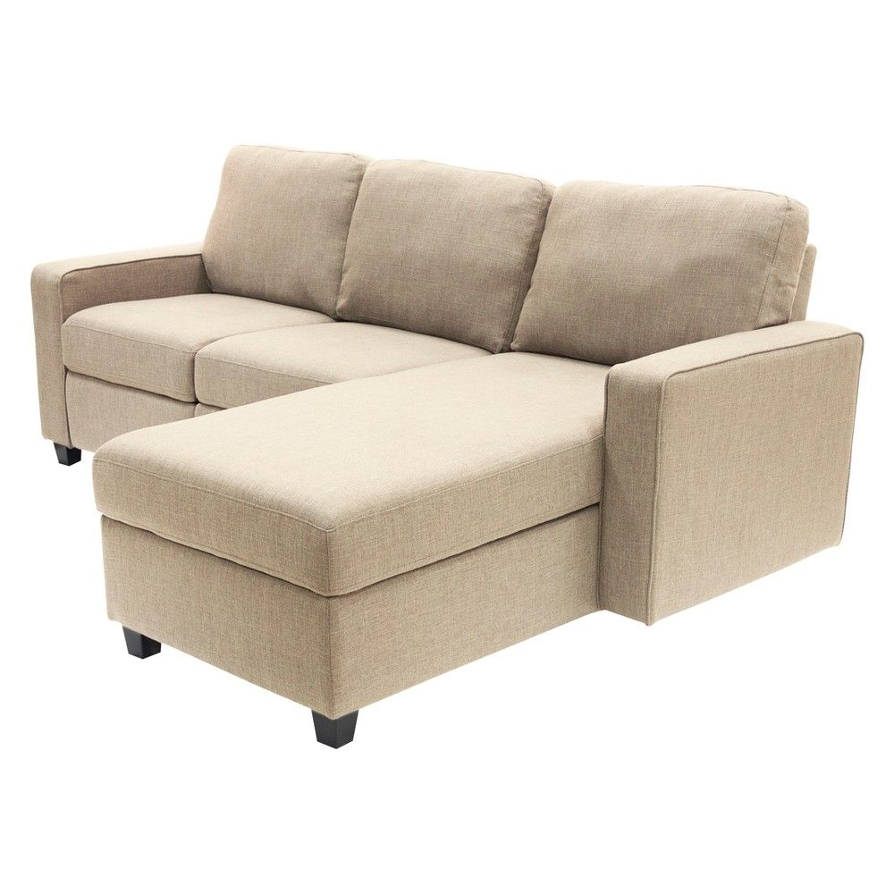 Fashionable Copenhagen Reclining Sectional Sofas With Left Storage Chaise With Palisades Reclining Sectional With Left Storage Chaise (View 8 of 20)
