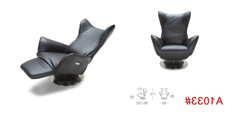 Fashionable Symmetry Fabric Power Reclining Sofas For How Modern Recliners Help In Your Health – La Furniture Blog (View 9 of 20)