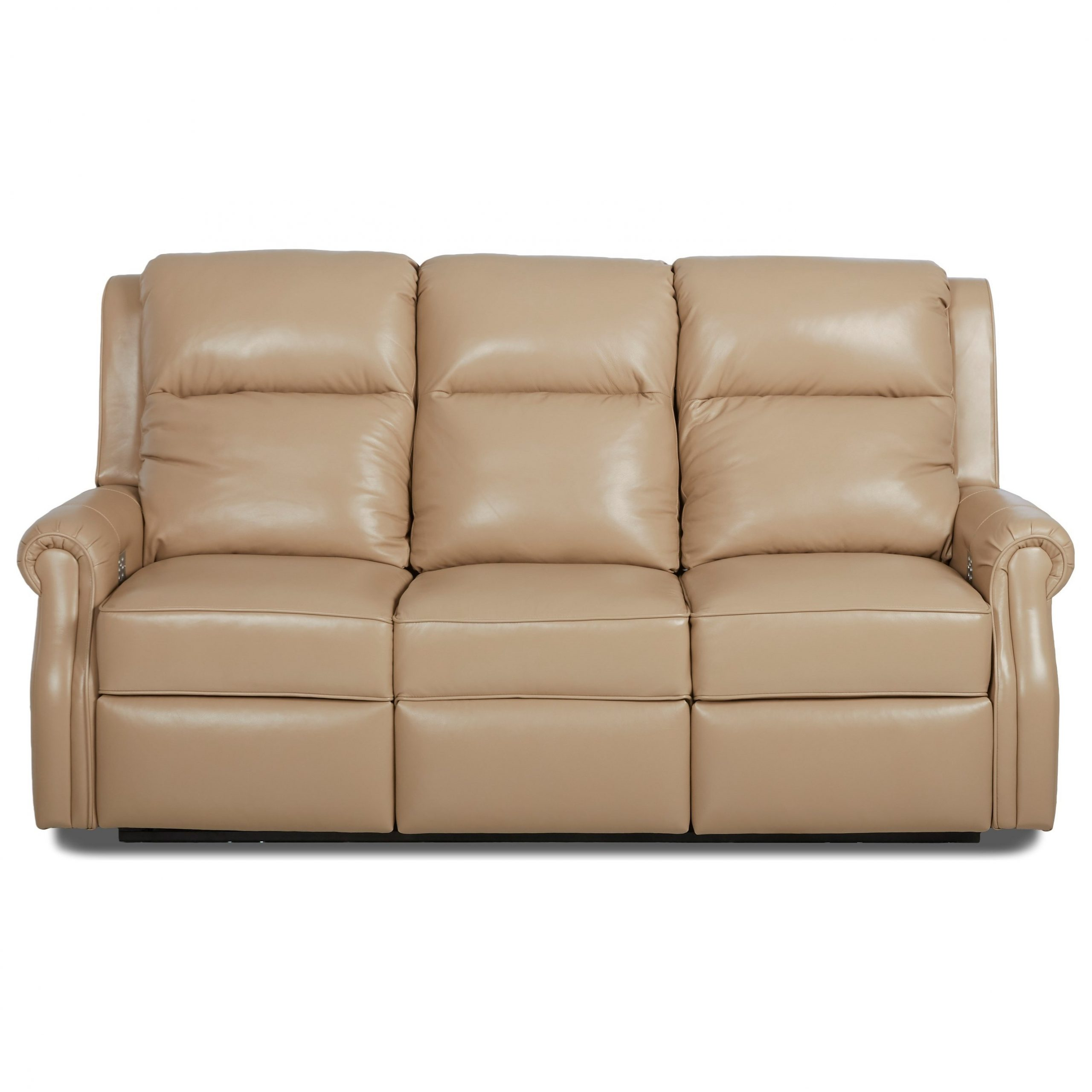 Favorite Charleston Power Reclining Sofas Regarding Comfort Design Jamestown Power Reclining Sofa With Power (View 17 of 20)