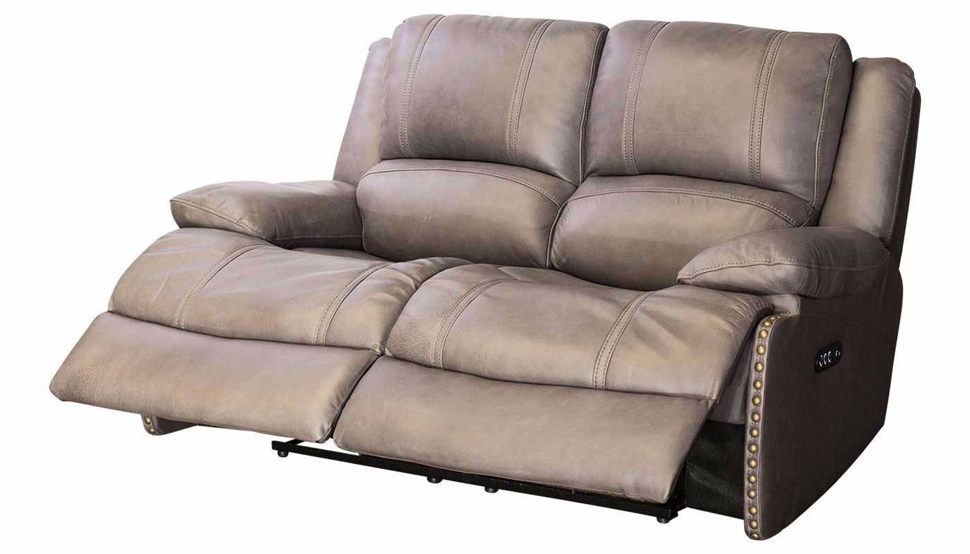 Favorite Charleston Triple Power Reclining Sofas With Regard To Triple Play Power Sofa, Loveseat & Recliner – Home Zone (View 20 of 20)