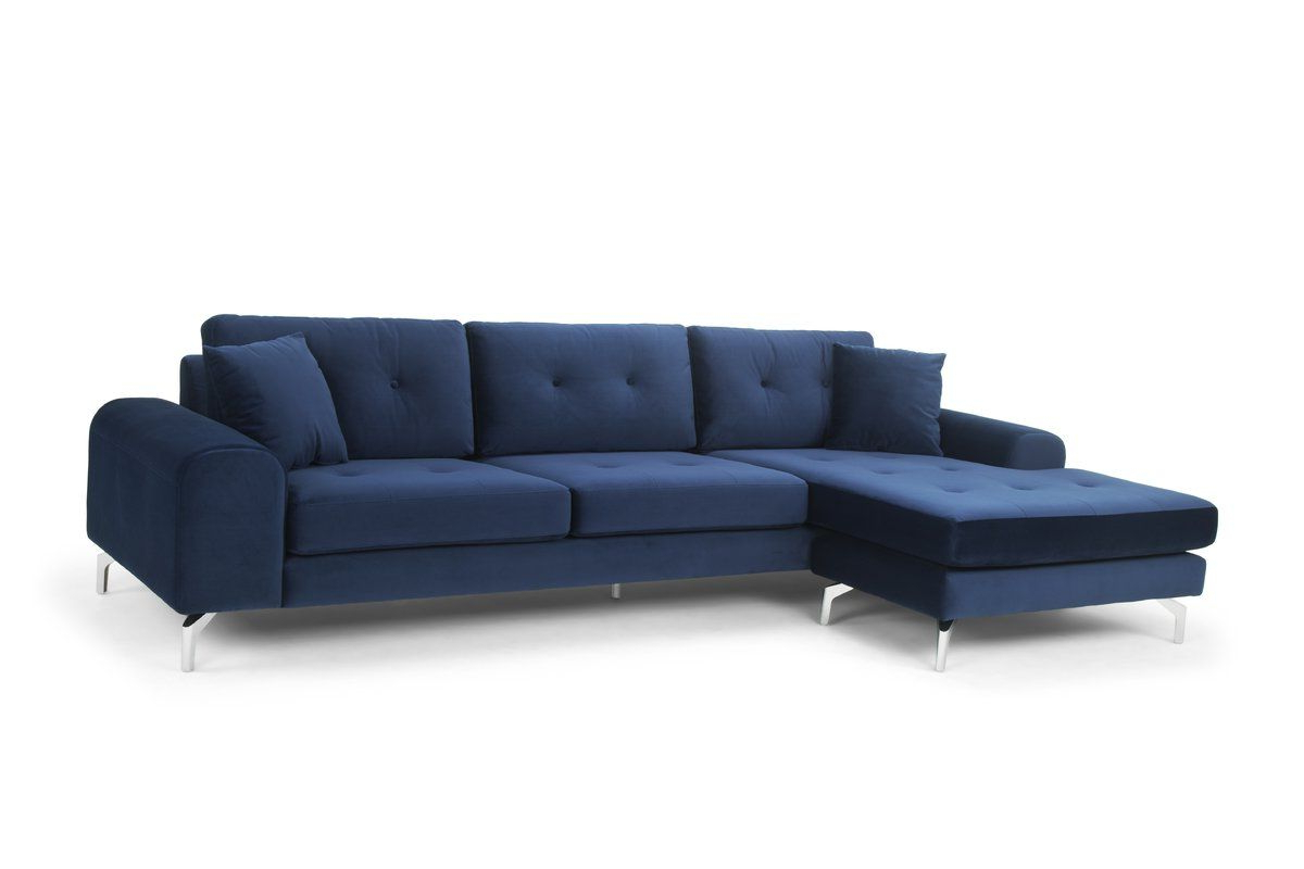 Favorite Clifton Reversible Sectional Sofas With Pillows Regarding Aparicio Reversible Sectional (View 9 of 20)