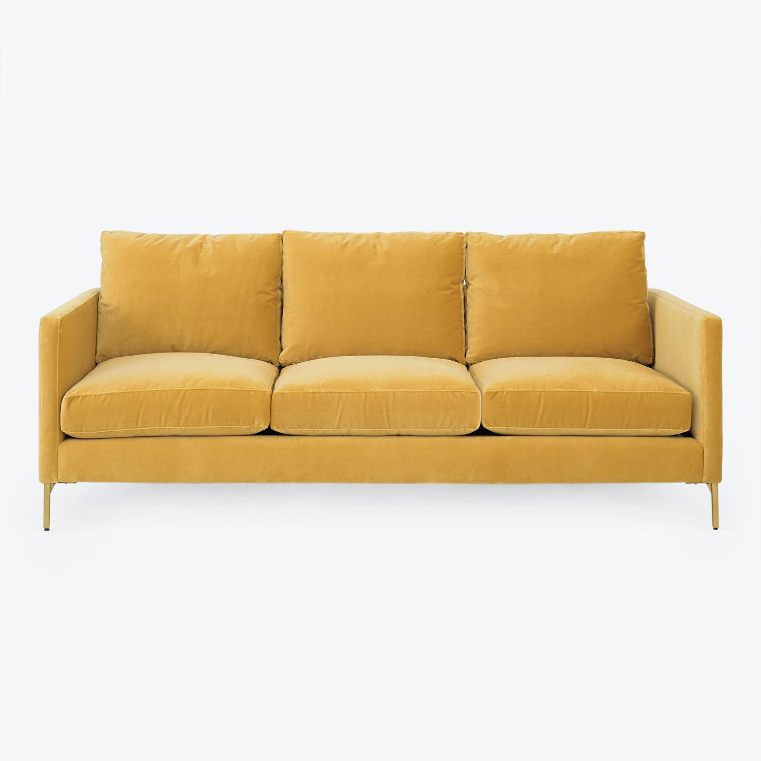 Favorite Hannah Left Sectional Sofas In Hannah Sofa – Abc Home (View 16 of 20)