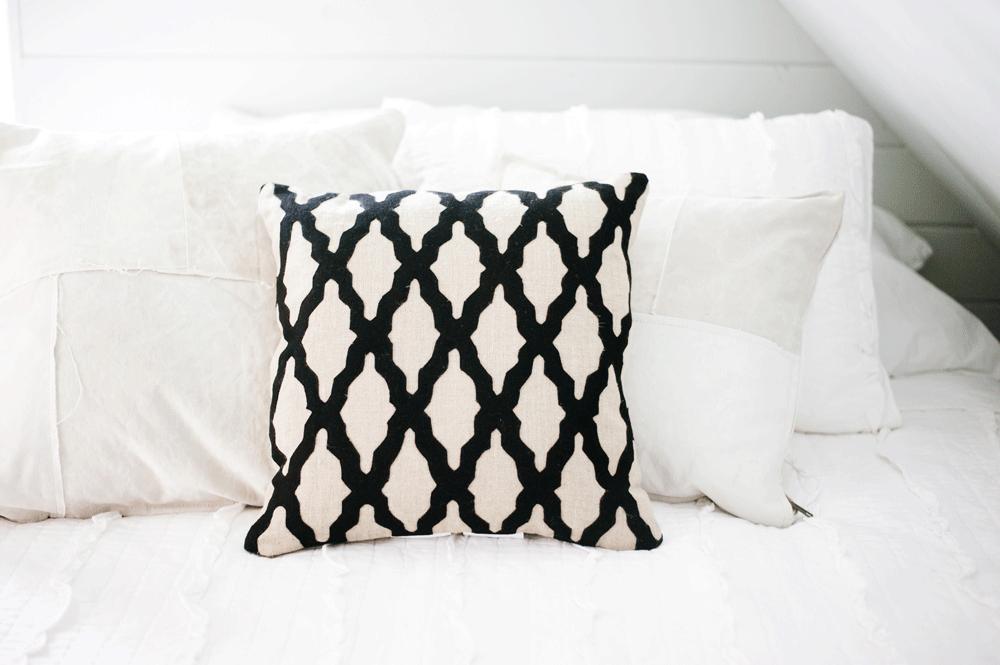 Favorite Jolie Pillow (View 9 of 20)
