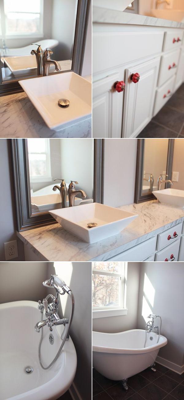 Favorite Pin On Furniture Regarding Calvin Concrete Gray Sofas (View 17 of 20)