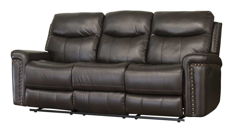 Favorite Reclining Sofas – Home Zone Furniture – Furniture Stores Within Forte Gray Power Reclining Sofas (View 6 of 20)