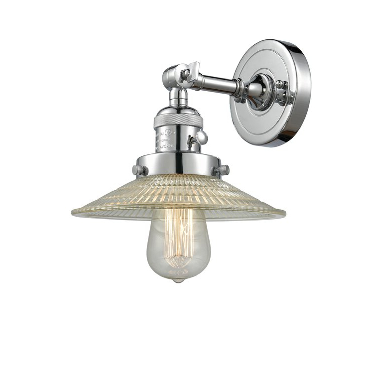 Felsted Matte Black 2 – Bulb Outdoor Armed Sconces With Regard To Latest Breakwater Bay Gartner 1 – Light Dimmable Armed Sconce (View 4 of 20)