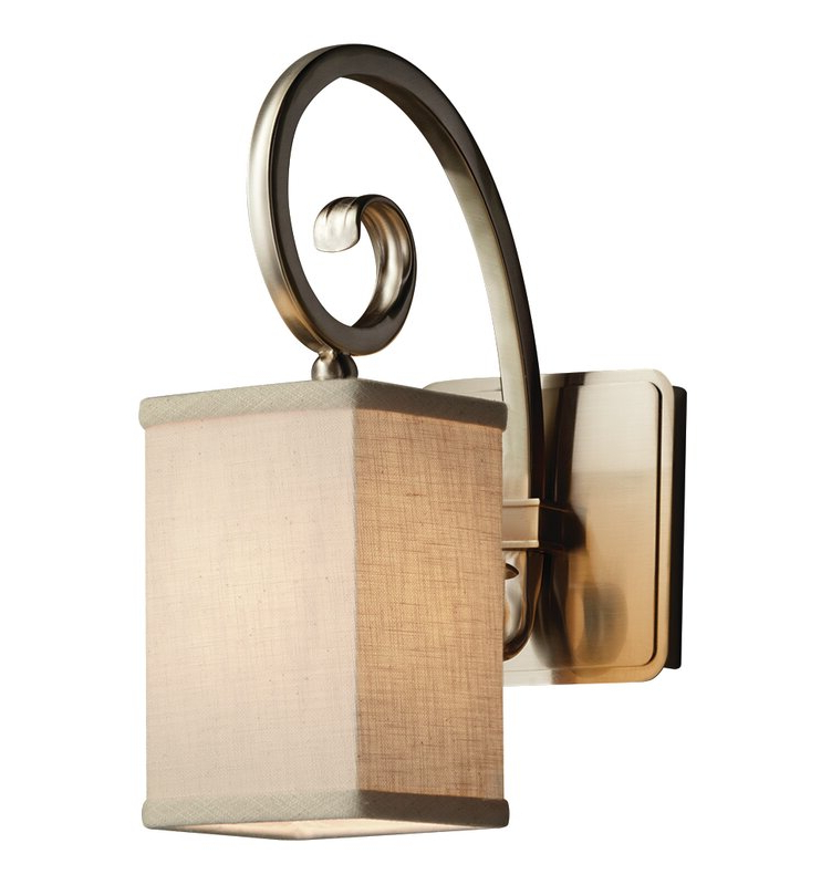 Felsted Matte Black 2 – Bulb Outdoor Armed Sconces With Regard To Latest Red Barrel Studio® Sav 1 Light Led Square W/ Flat Rim (View 18 of 20)