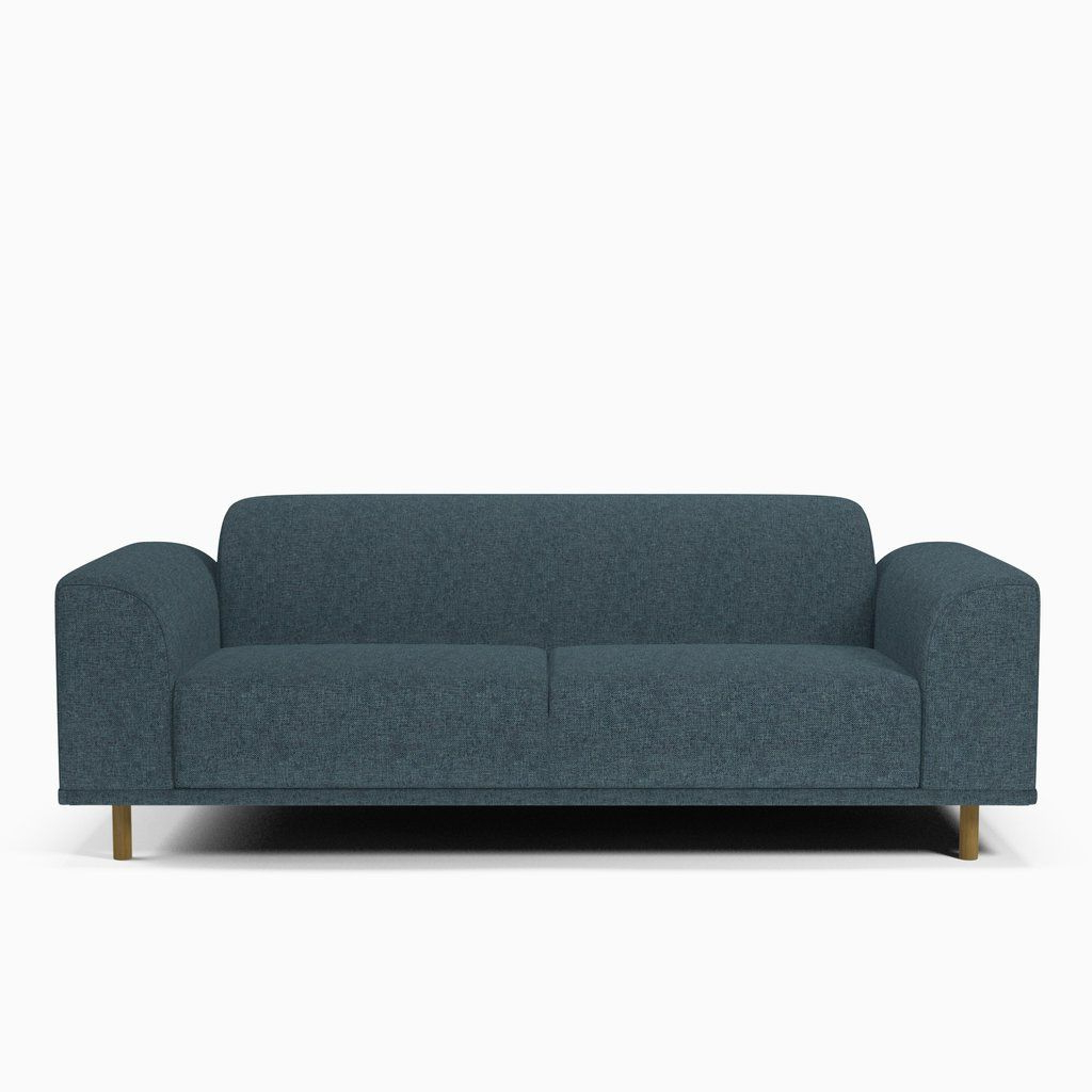 Hannah Right Sectional Sofas Inside Recent Bolia Hannah Sofa (View 8 of 20)