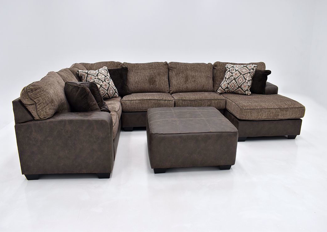 Home Furniture Plus (View 11 of 20)