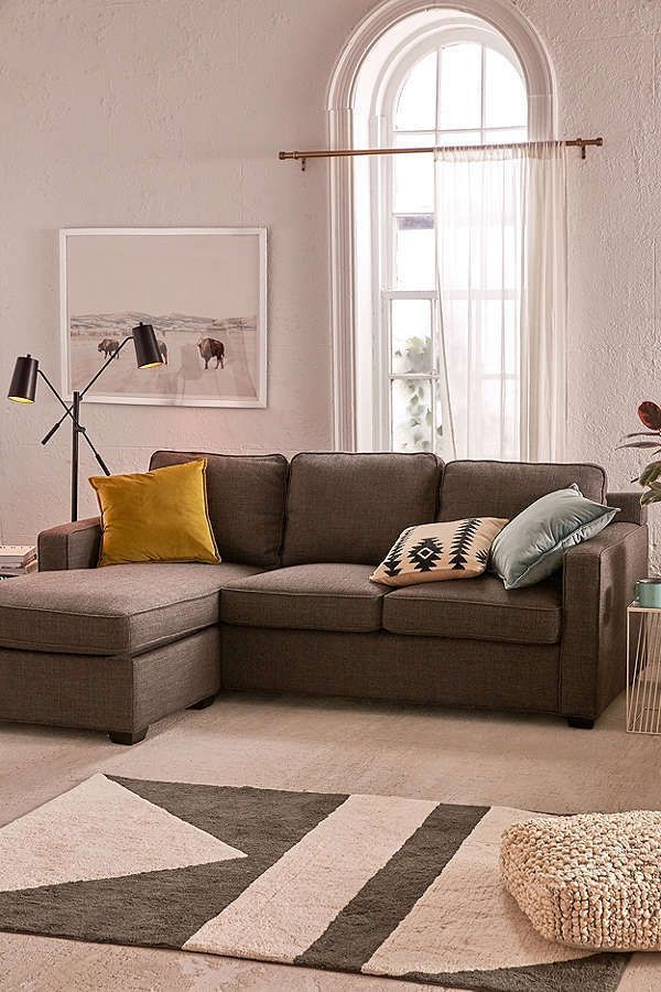 Home, Living Inside Palisades Reversible Small Space Sectional Sofas With Storage (View 11 of 20)