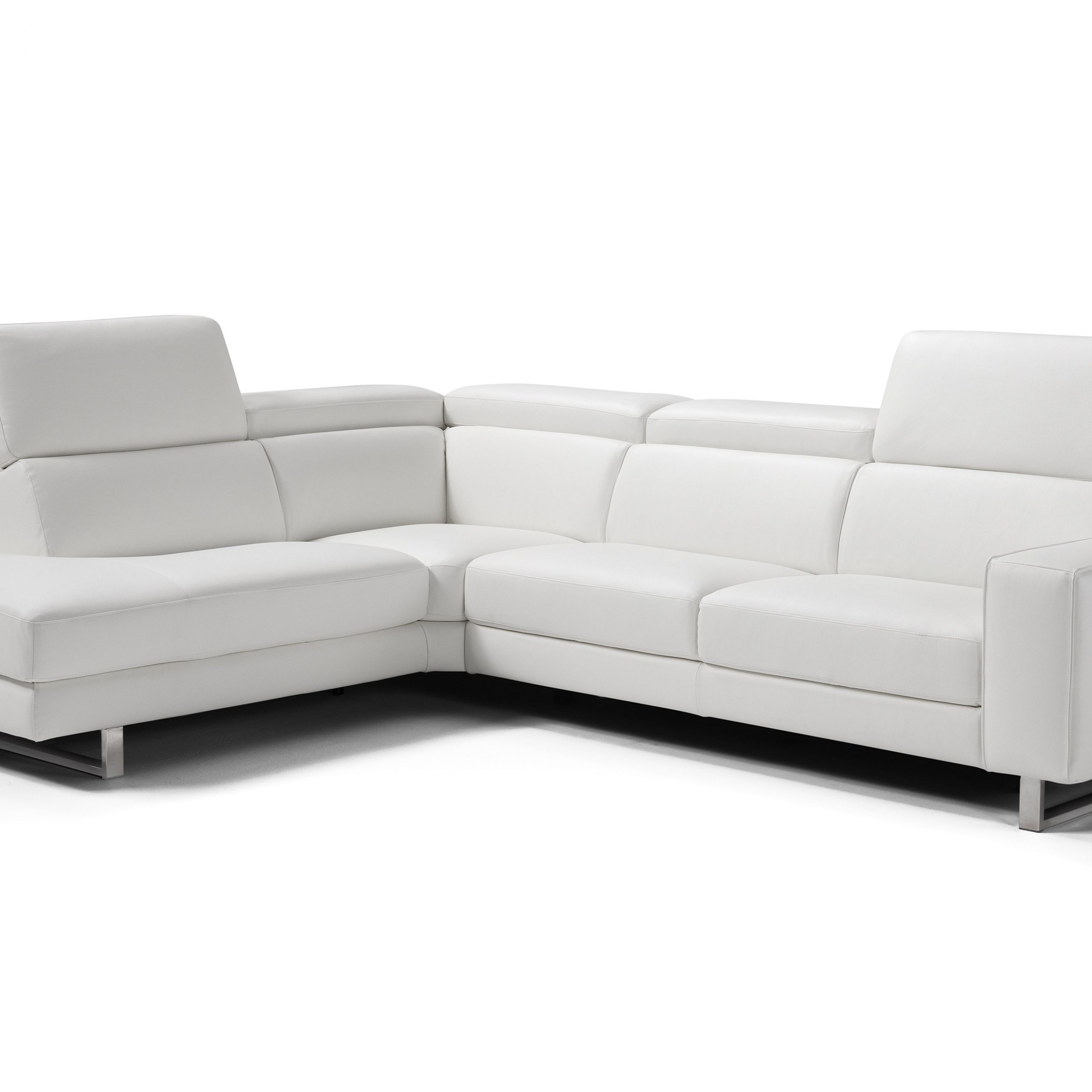 [%italian Top Grain Leather Sectional With Adjustable For Latest Matilda 100% Top Grain Leather Chaise Sectional Sofas|matilda 100% Top Grain Leather Chaise Sectional Sofas Intended For Well Liked Italian Top Grain Leather Sectional With Adjustable|most Recently Released Matilda 100% Top Grain Leather Chaise Sectional Sofas In Italian Top Grain Leather Sectional With Adjustable|current Italian Top Grain Leather Sectional With Adjustable In Matilda 100% Top Grain Leather Chaise Sectional Sofas%] (View 6 of 20)