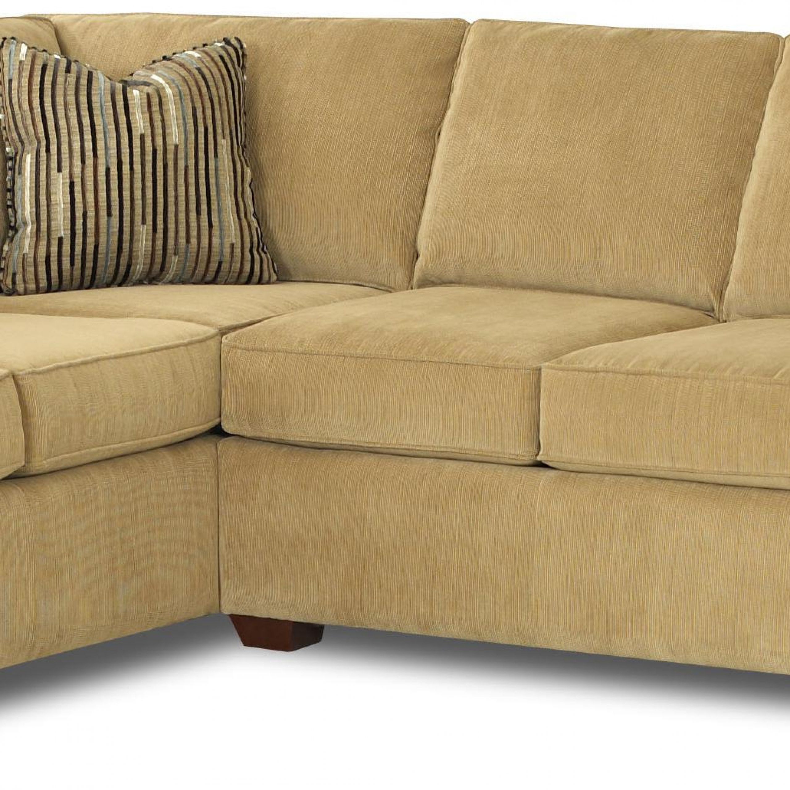Latest L Shaped Contemporary Sectional Sofaklaussner (View 12 of 20)
