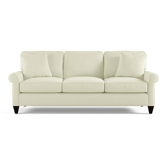 Latest Wilton Skirtless Sofa In  (View 13 of 20)