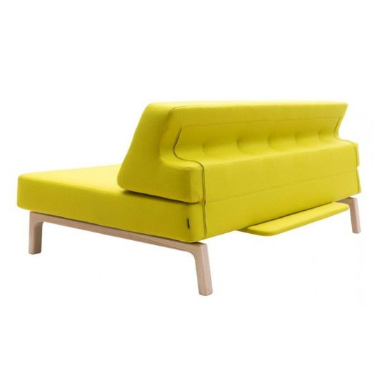 Lazy Sofa, Sofa Bed, Metal Sofa Throughout Hadley Small Space Sectional Futon Sofas (View 19 of 20)