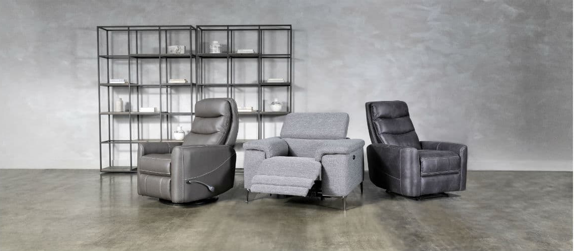 Living Spaces For 2pc Maddox Left Arm Facing Sectional Sofas With Cuddler Brown (View 17 of 19)