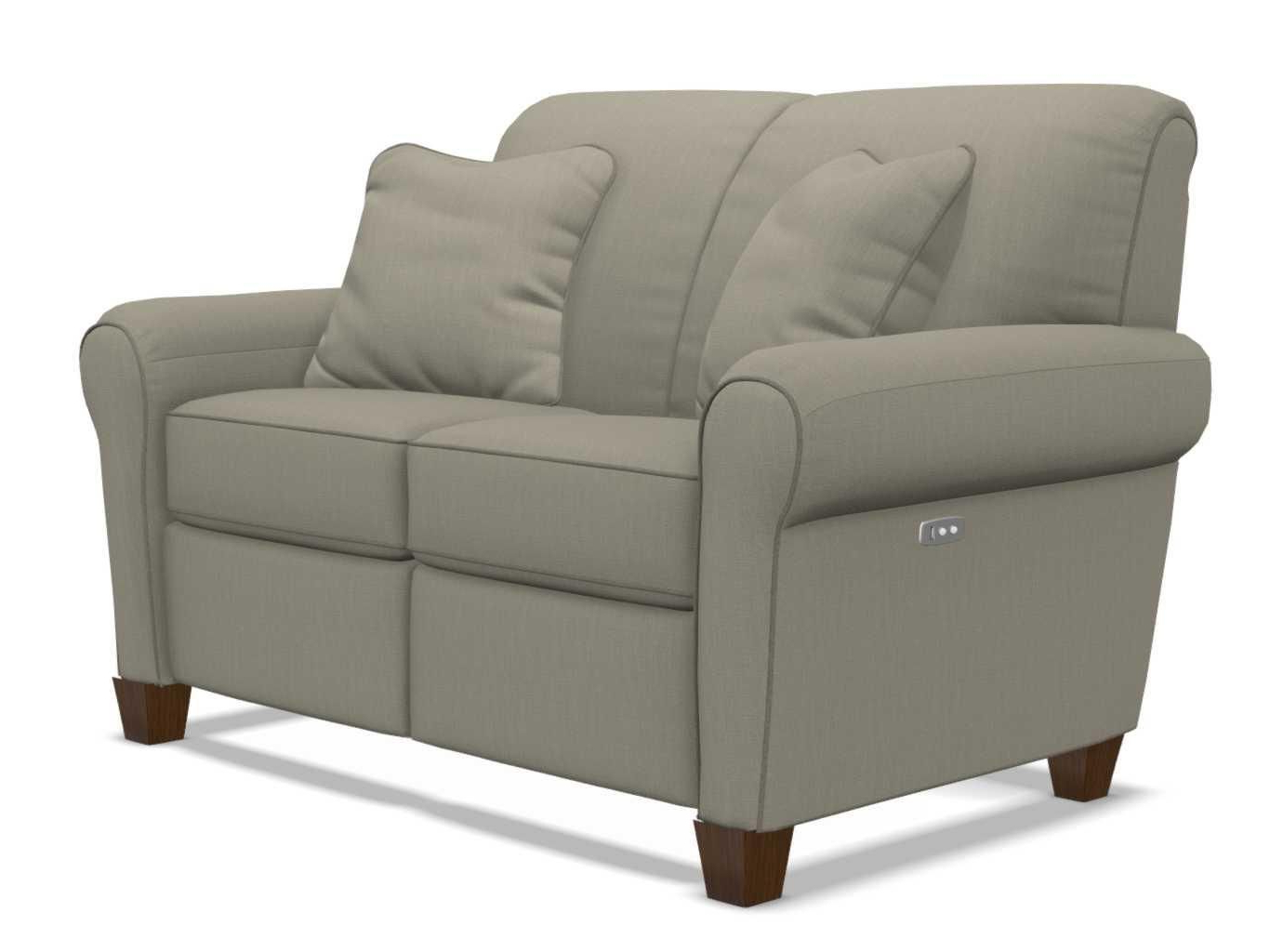 Love Seat, Furniture (View 9 of 20)