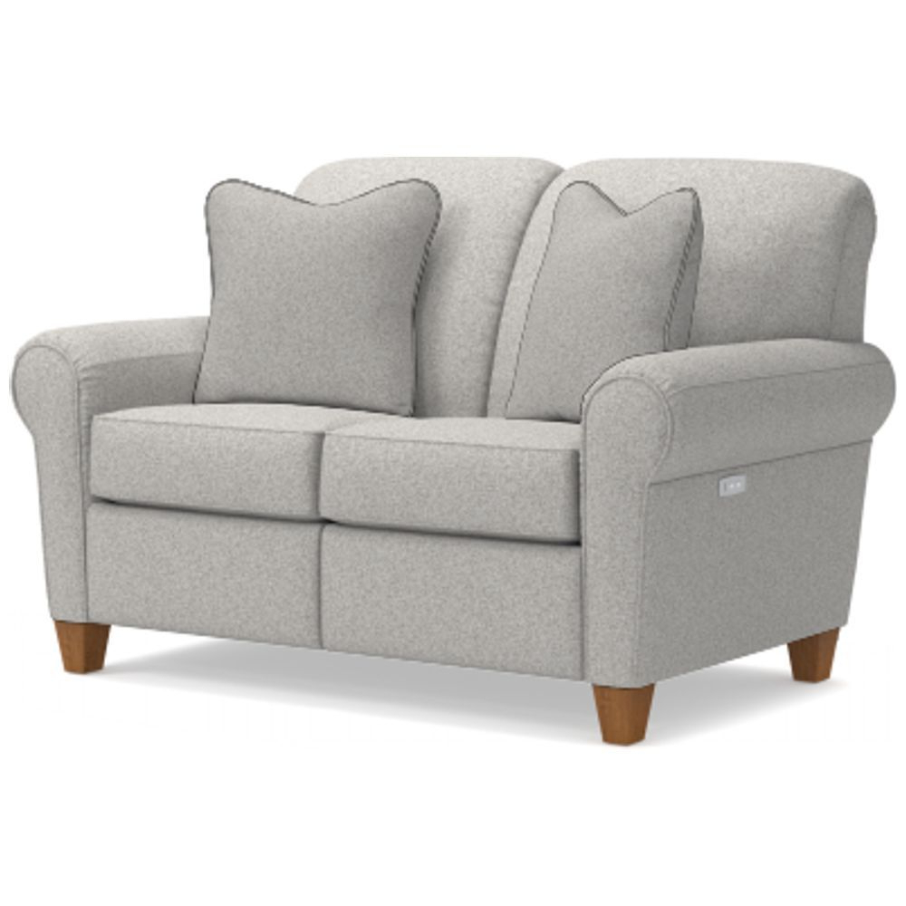 Love Seat, Sofas For (View 7 of 20)
