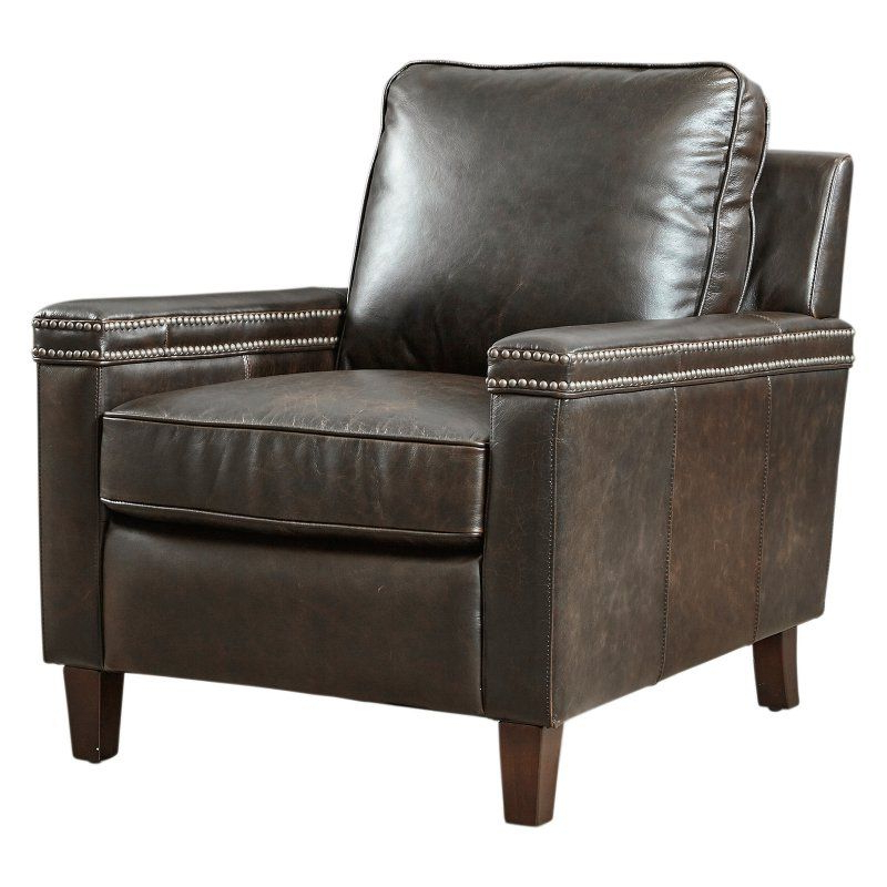 Magnus Brown Power Reclining Sofas Inside Most Current Lazzaro Leather Magnus Chair – 1701 10 9500 (with Images (View 17 of 20)