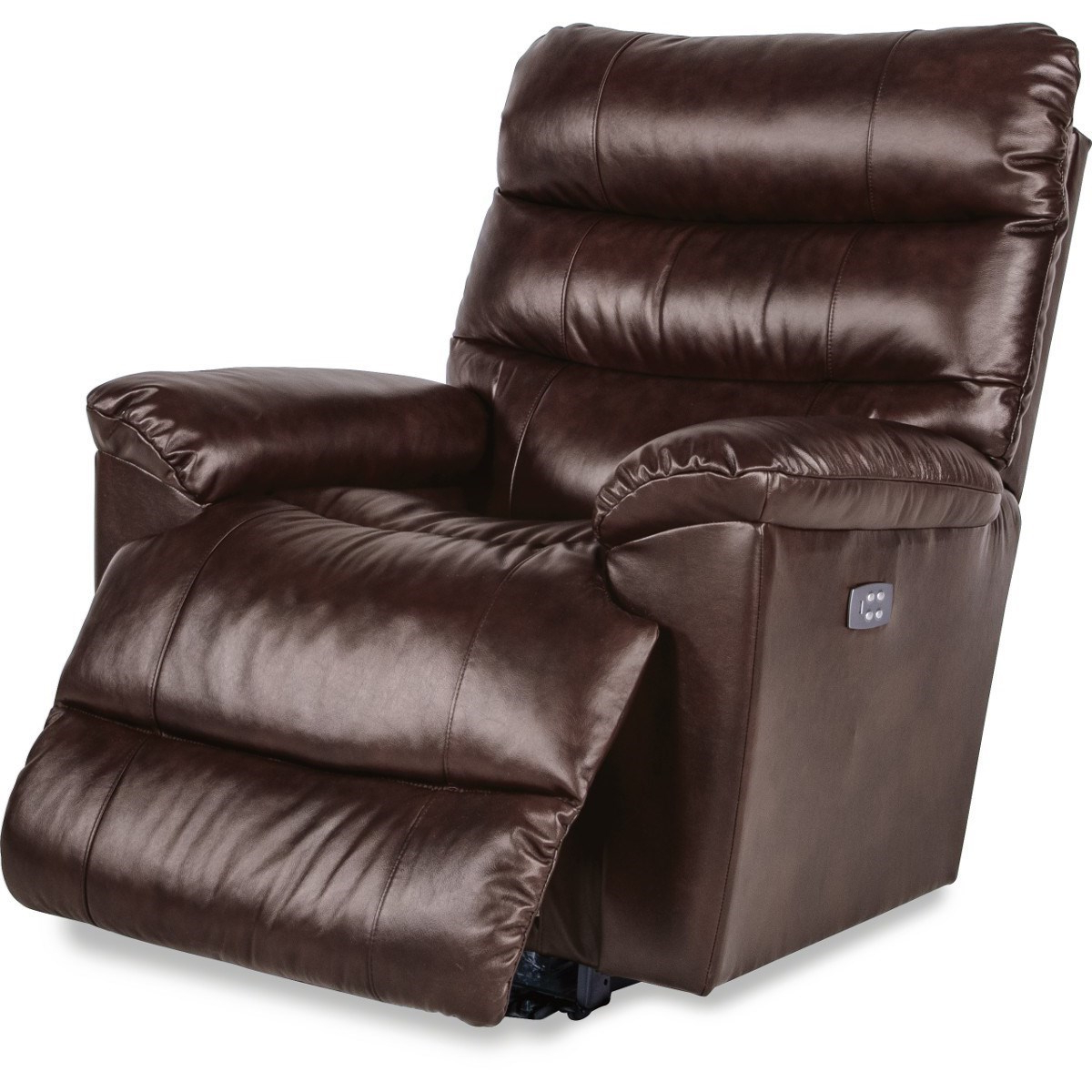 Marco Leather Power Reclining Sofas For Most Recently Released La Z Boy Recliners Marco Power Recline Xr Rocking Recliner (View 20 of 20)