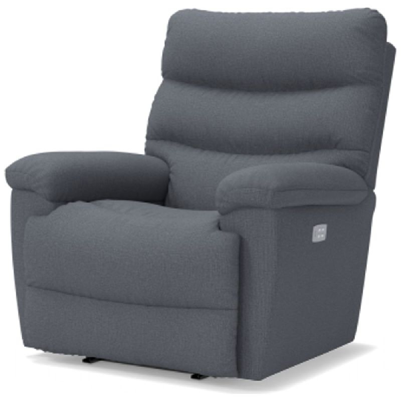 Marco Leather Power Reclining Sofas Regarding Most Up To Date La Z Boy P16790 Marco Power Wall Recliner Discount (View 14 of 20)