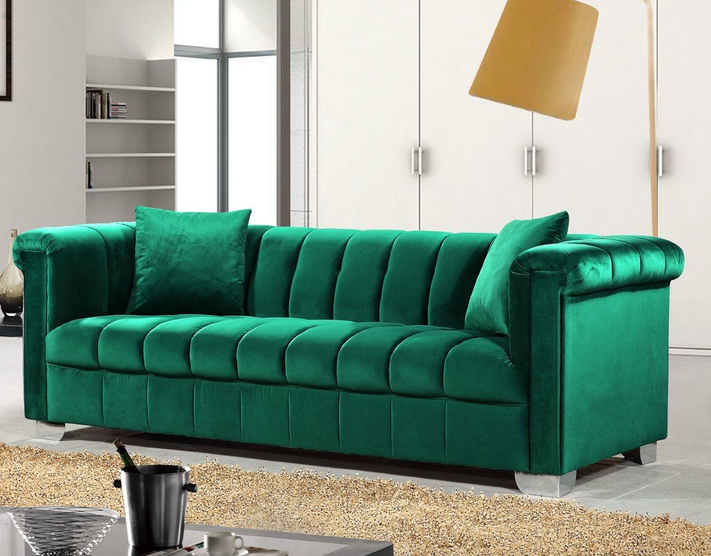 Meridian Furniture (View 3 of 20)