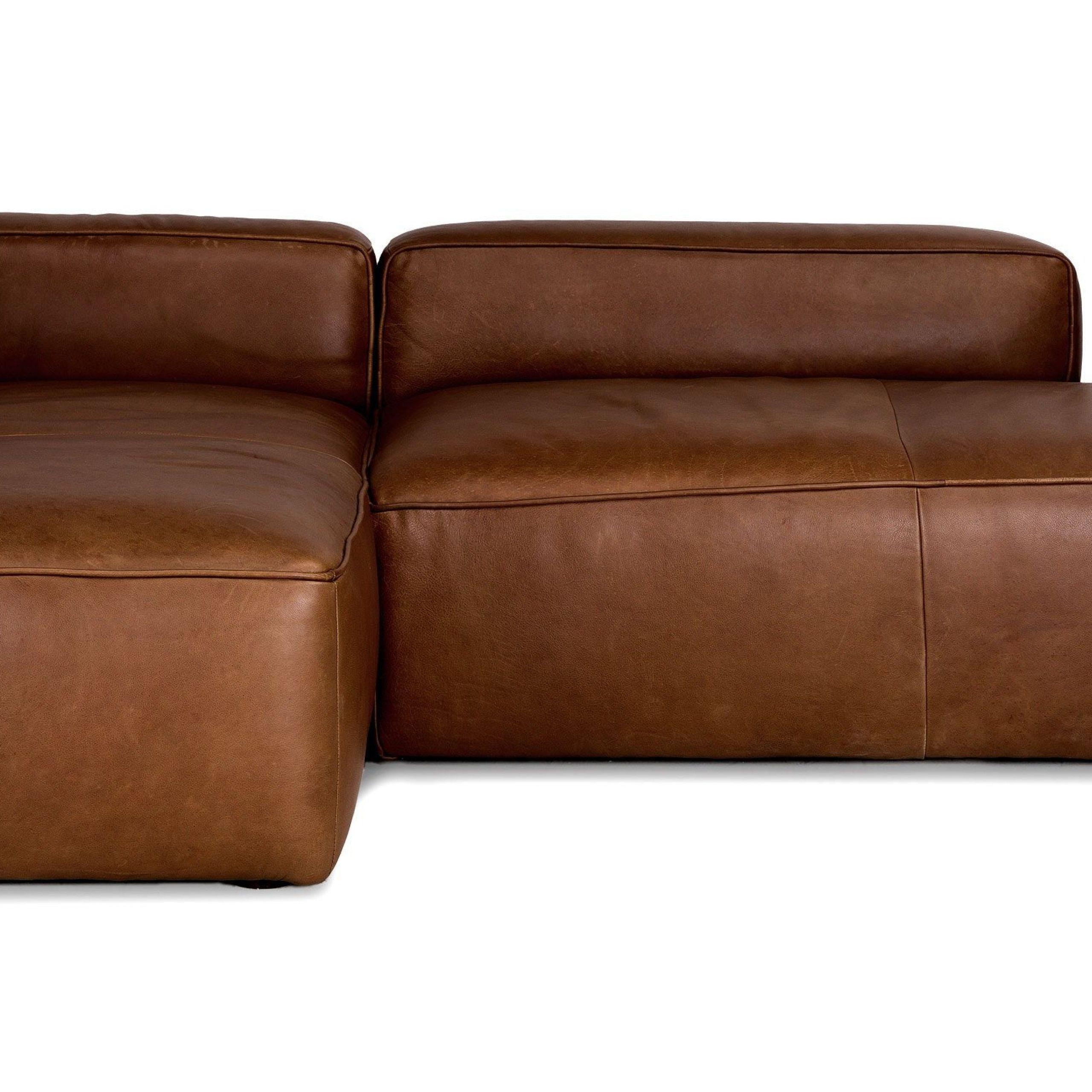 Mid Century Modern Sofa (View 15 of 20)