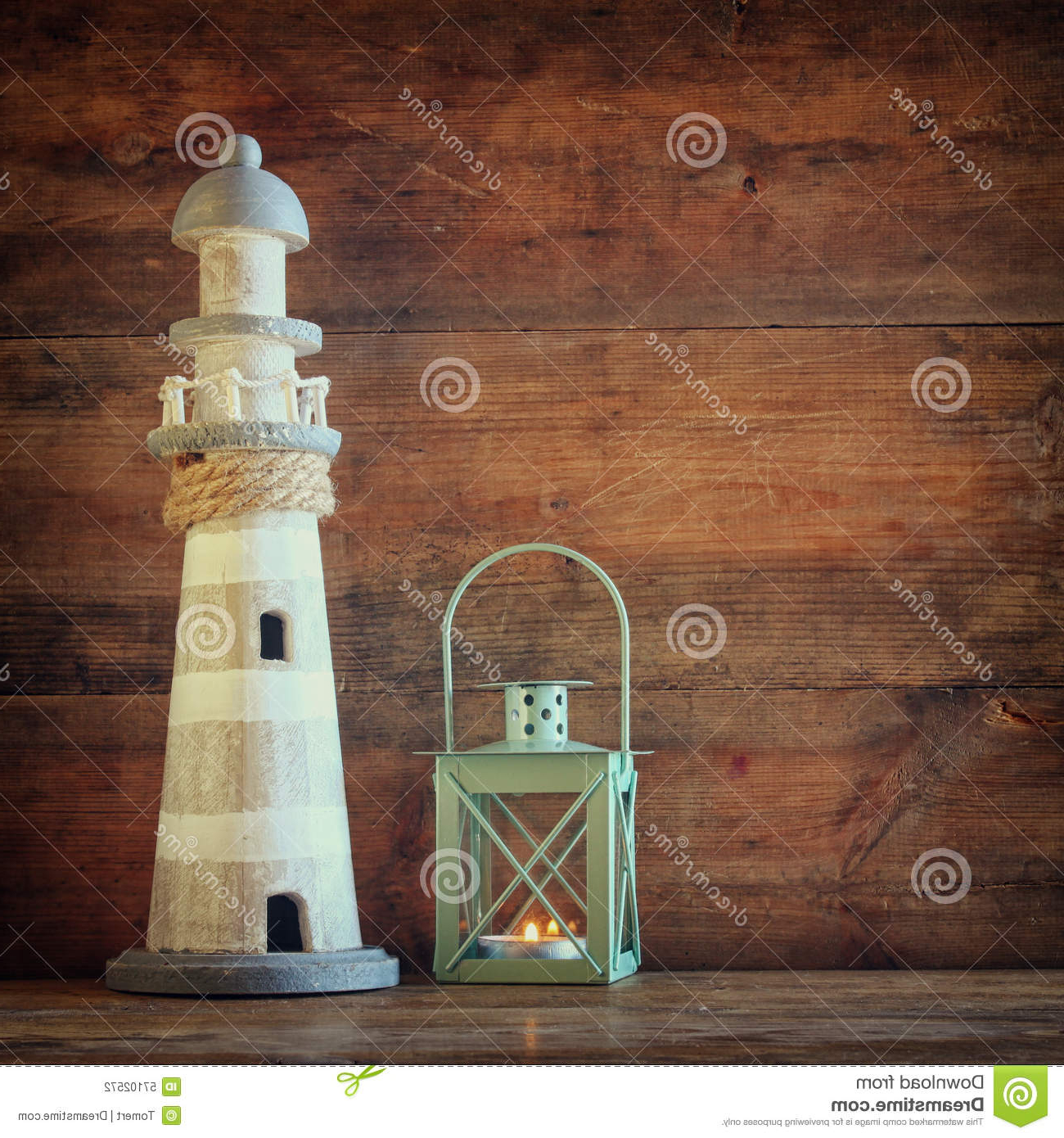 Most Current Journey Outdoor Wall Lanterns Regarding Nautical Lifestyle Concept (View 7 of 20)