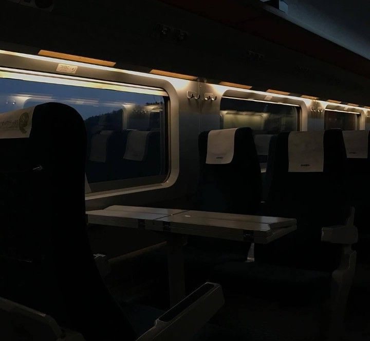 Most Popular Journey Outdoor Wall Lanterns In #train #lights #night #travel #snug #journey #idea #road # (View 15 of 20)