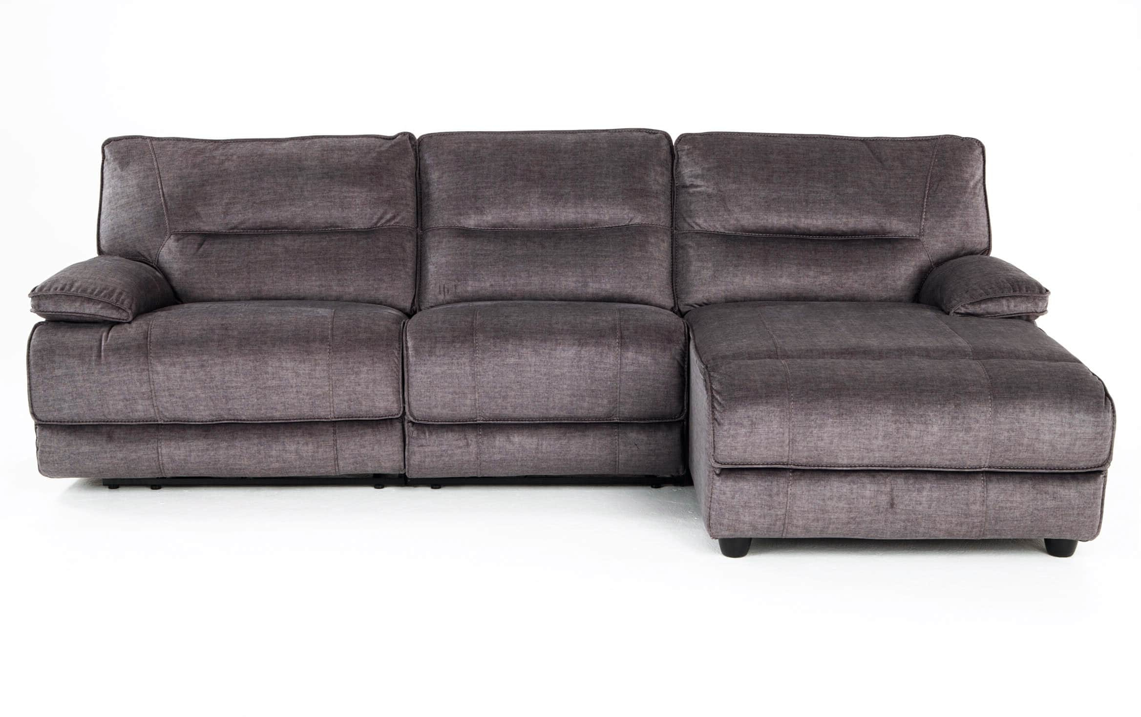 Most Popular Magnus Brown Power Reclining Sofas In Bobs Furniture Leather Reclining Sofa – Latest Sofa Pictures (View 13 of 20)