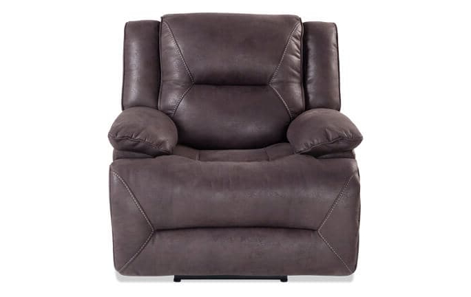 Most Popular Recliners (View 4 of 20)