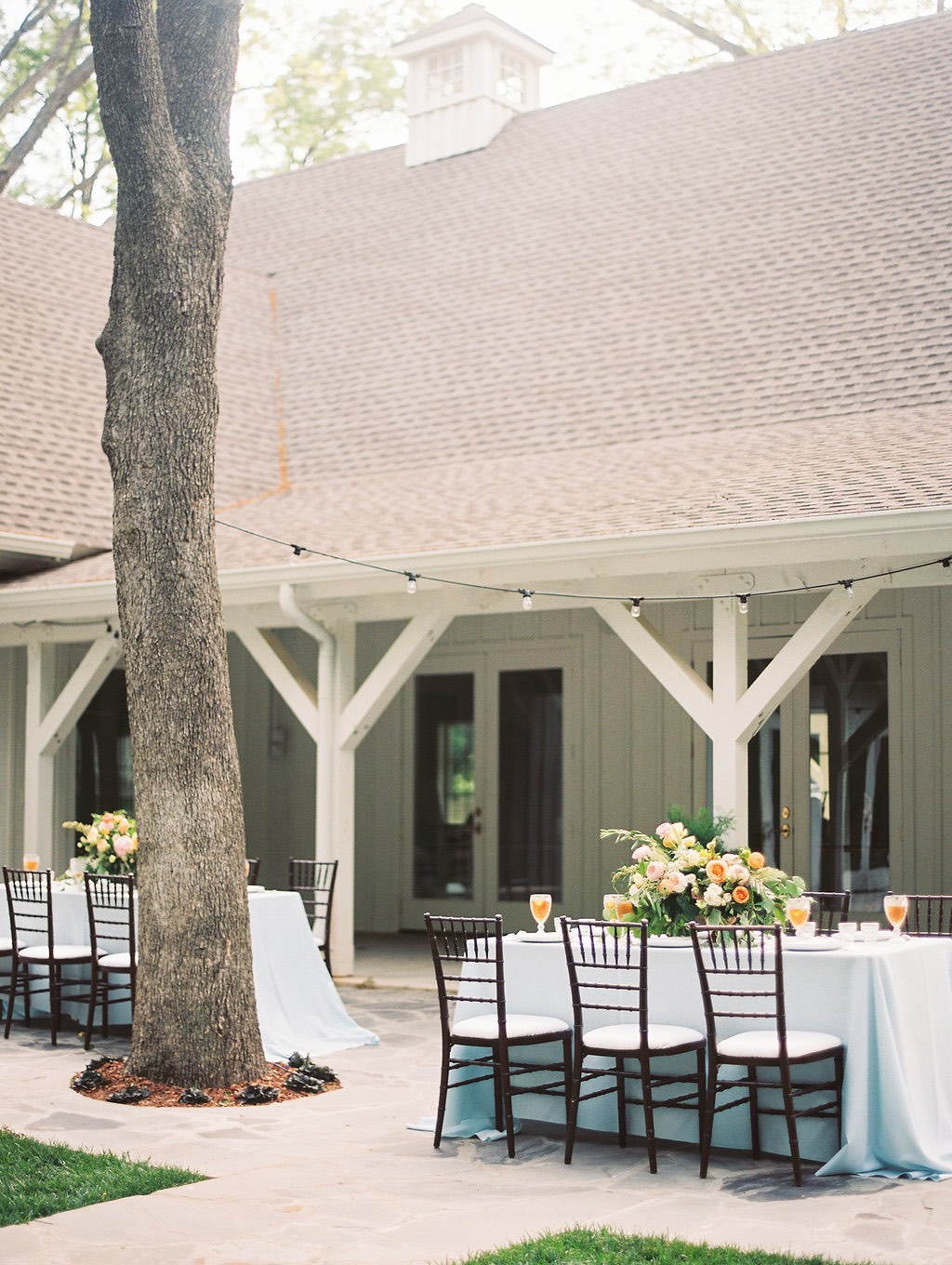 Most Recent Best Tulsa Wedding Venue Spain Ranch – Tulsa Barn Venue With Oneal Outdoor Barn Lights (View 2 of 20)