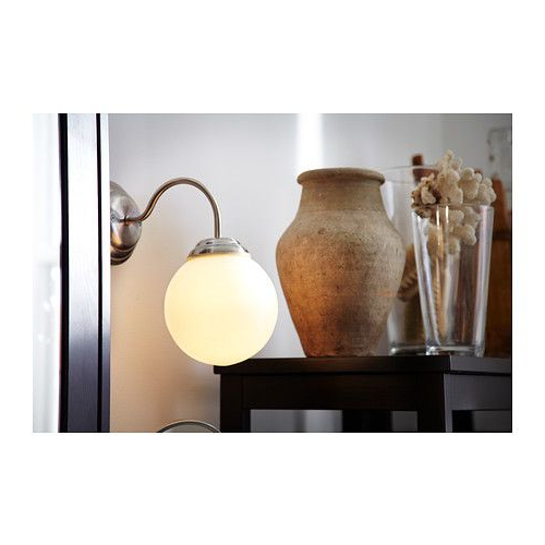 Most Recent Mcdonough Wall Lanterns With Regard To Fresh Home Furnishing Ideas And Affordable Furniture (View 8 of 20)