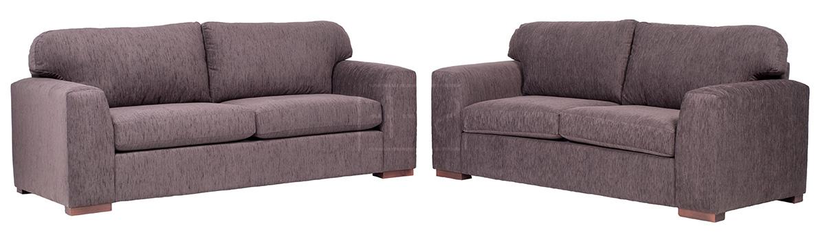 Most Recent Montana Sofas Throughout Montana Sofa Range, Sydney Furniture Factory (View 8 of 20)