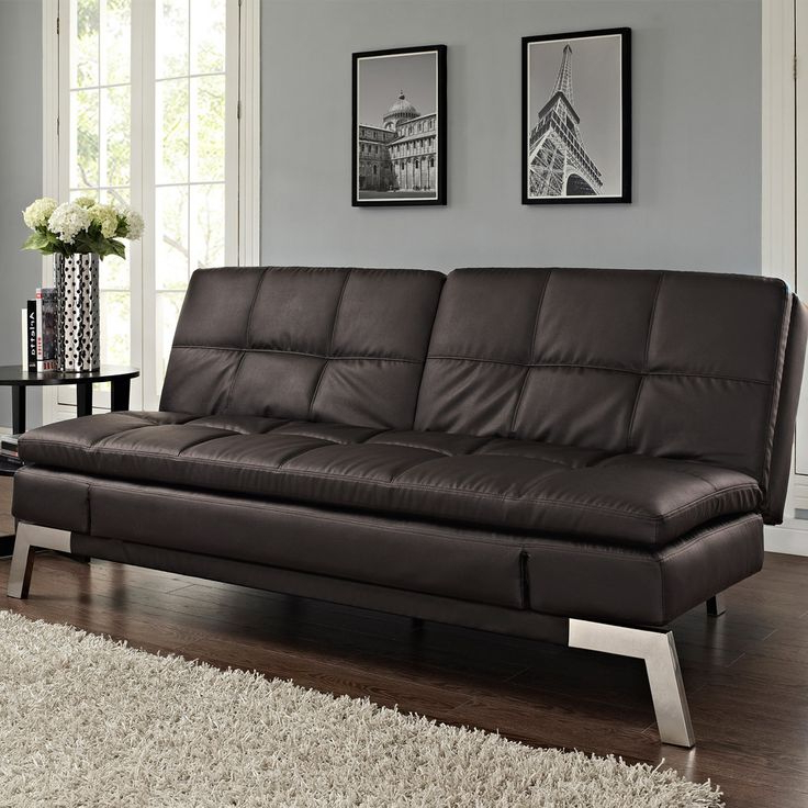 Most Recently Released Hartford Storage Sectional Futon Sofas In Costco Futons Couches (View 8 of 20)