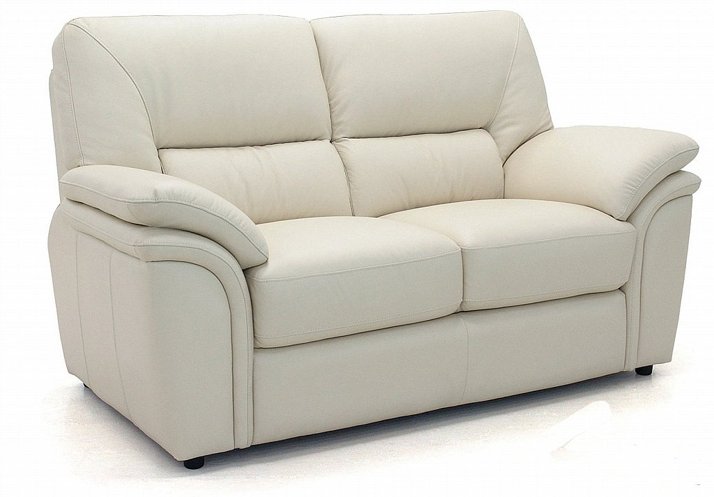 Most Recently Released Mackay Collection Hartpury 2 Seater Sofa In Navigator Manual Reclining Sofas (View 2 of 8)