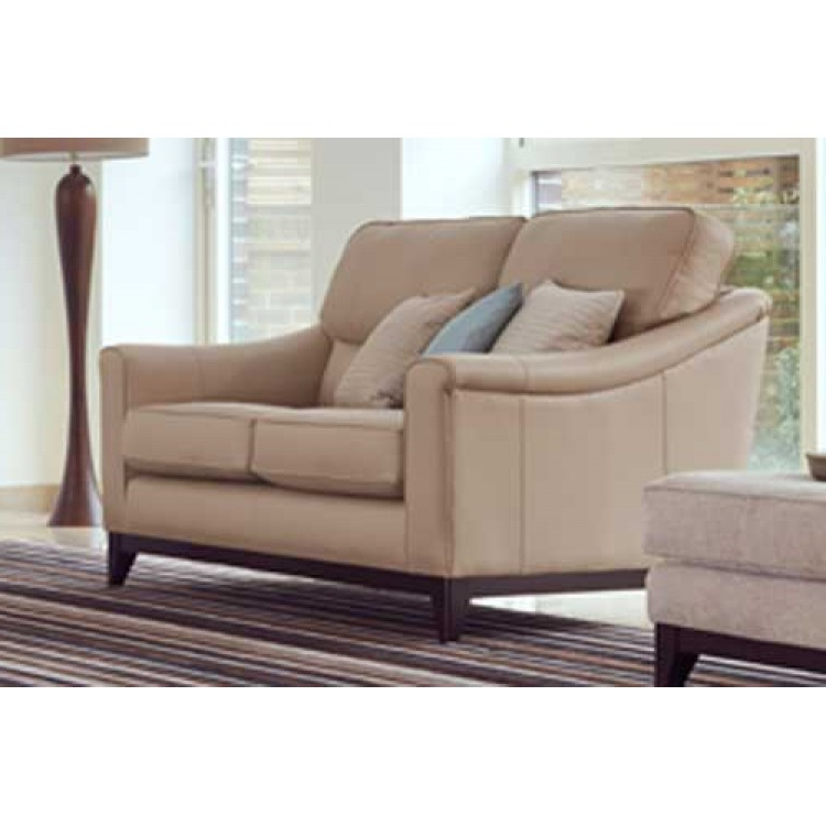 Most Recently Released Montana Sofas With Parker Knoll Montana 2 Seater Sofa (View 5 of 20)