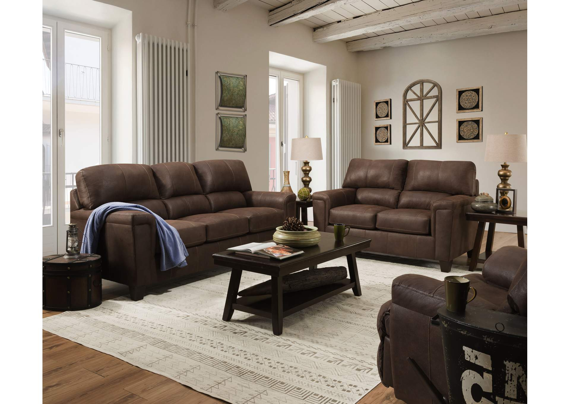 Most Recently Released Walker Gray Power Reclining Sofas Within 2022 Montego Two Piece Sectional With Raf Bump Chaise (View 11 of 20)