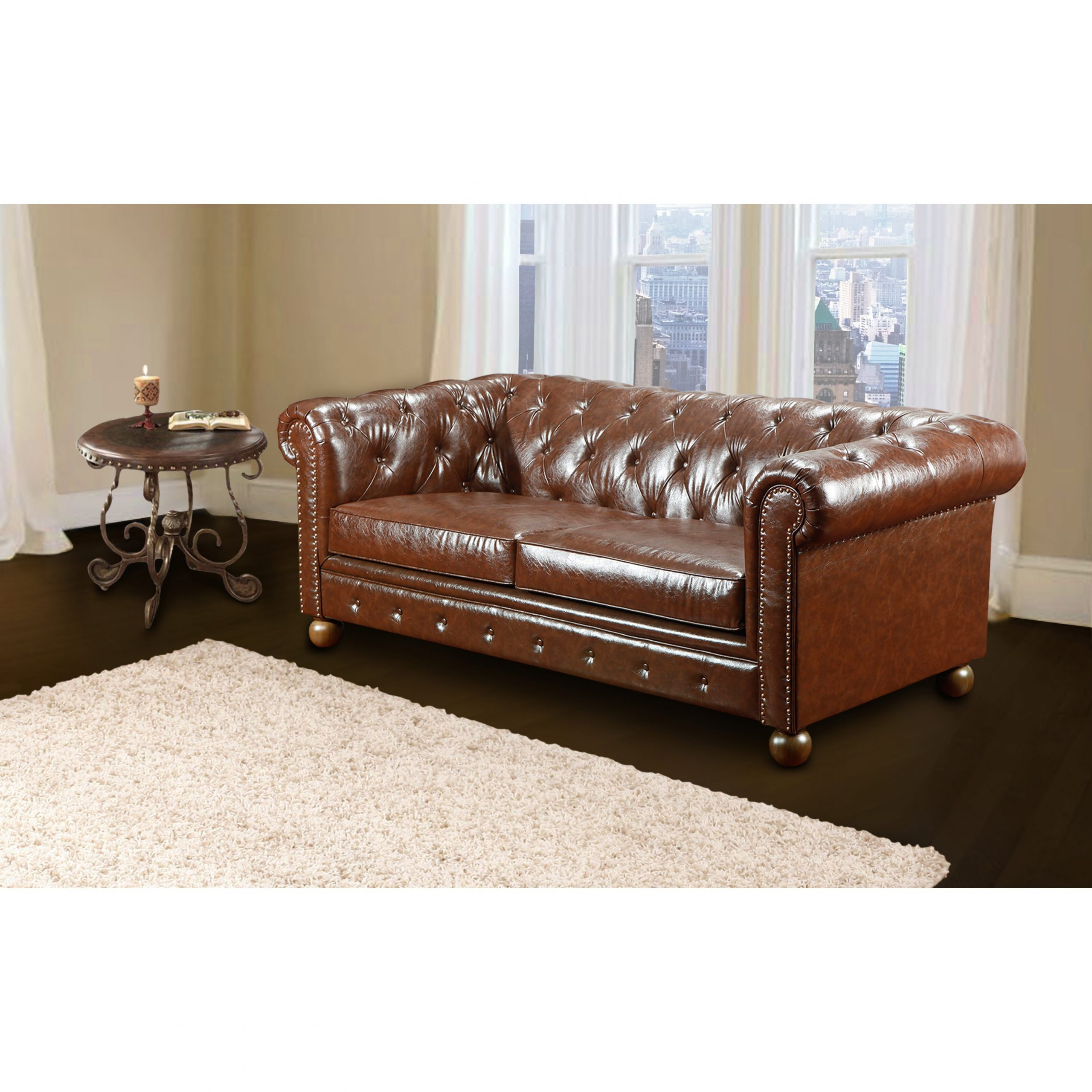 Most Recently Released Winston Sofa Sectional Sofas Pertaining To Winston Sofa (View 16 of 20)