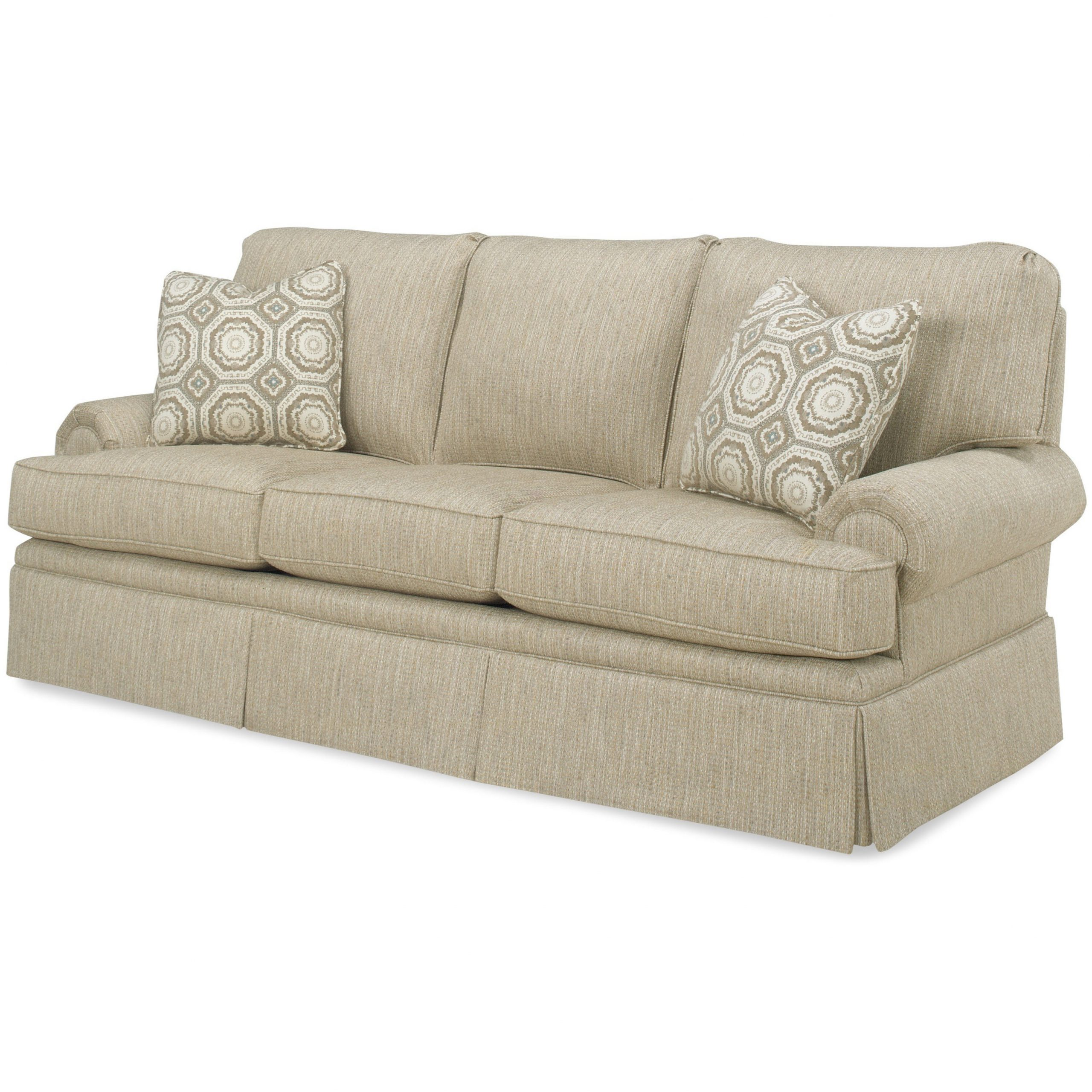 Most Recently Released Winston Sofa Sectional Sofas Regarding Temple Furniture Winston Sofa With Skirt (View 5 of 20)