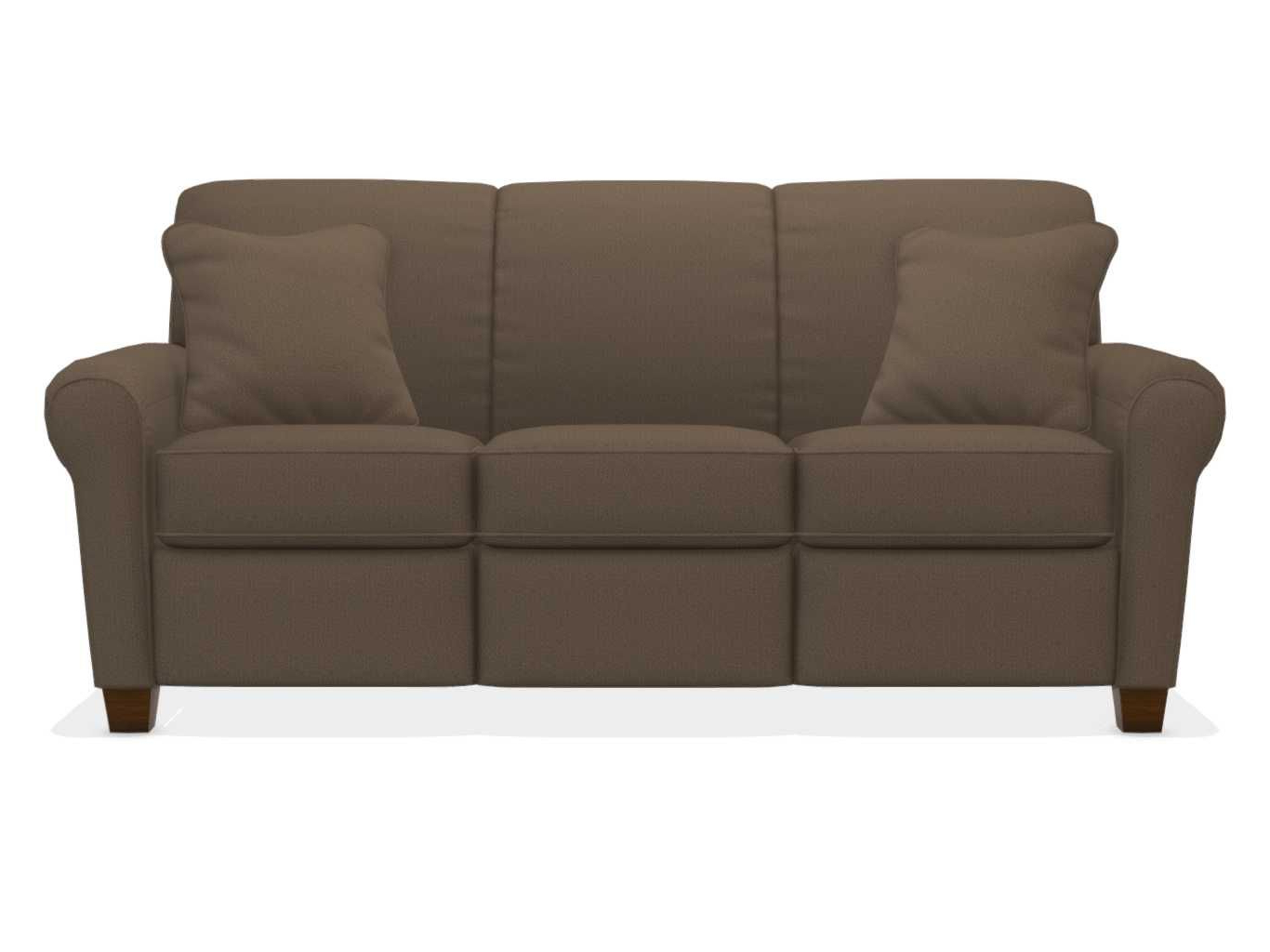 Most Up To Date Bennett Duo® Reclining Sofa In  (View 12 of 20)