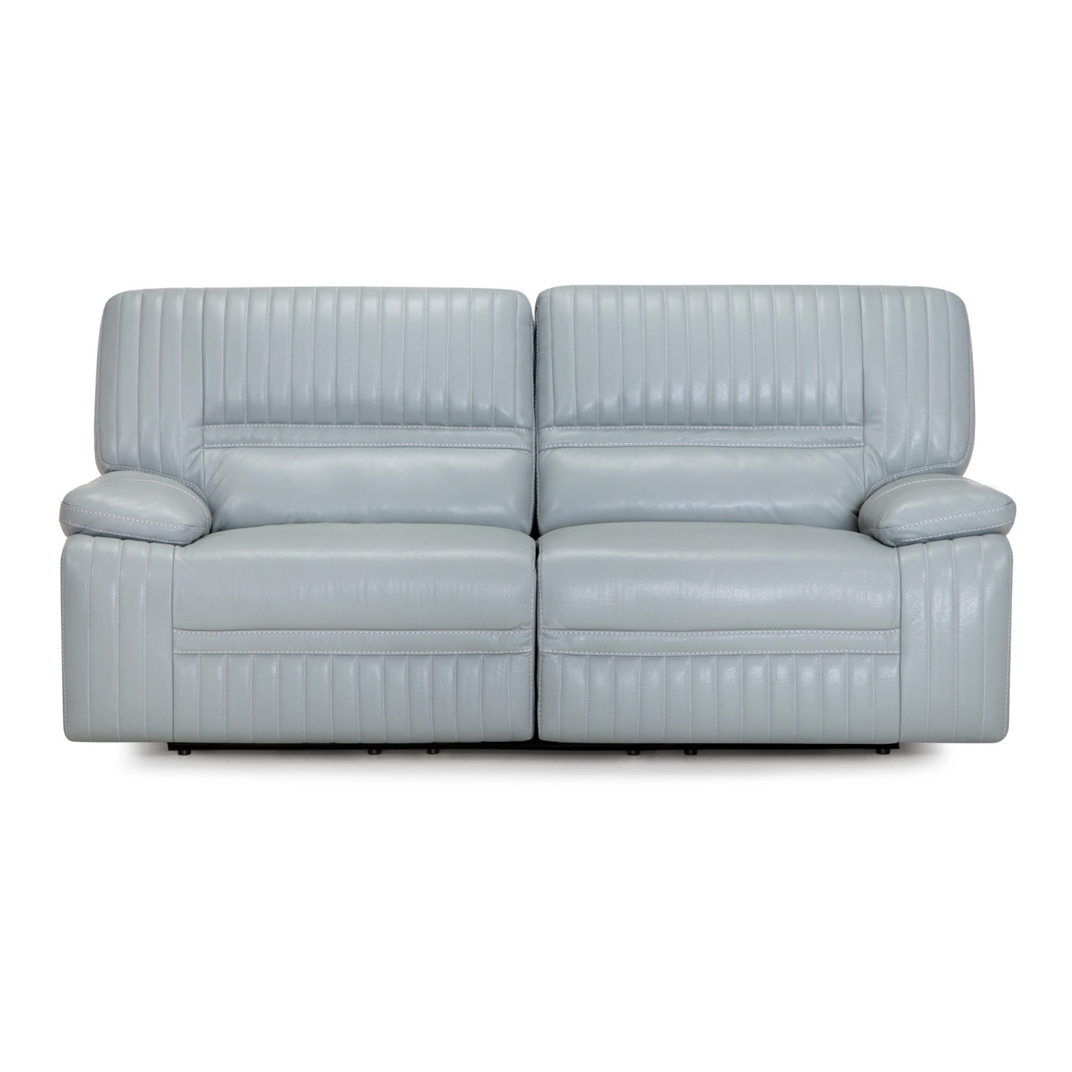 Most Up To Date Colby Manual Reclining Sofas Throughout 113 Gallagher Collection – Franklin Corporation (View 14 of 20)