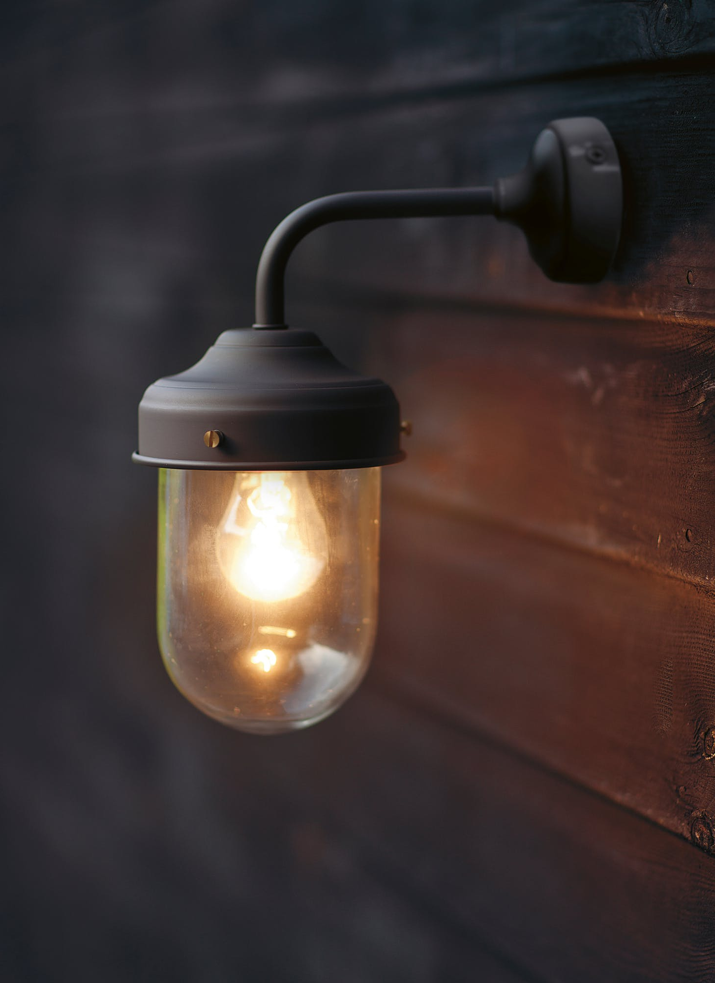 Mr Ralph – Nz For Lainey Outdoor Barn Lights (View 9 of 20)