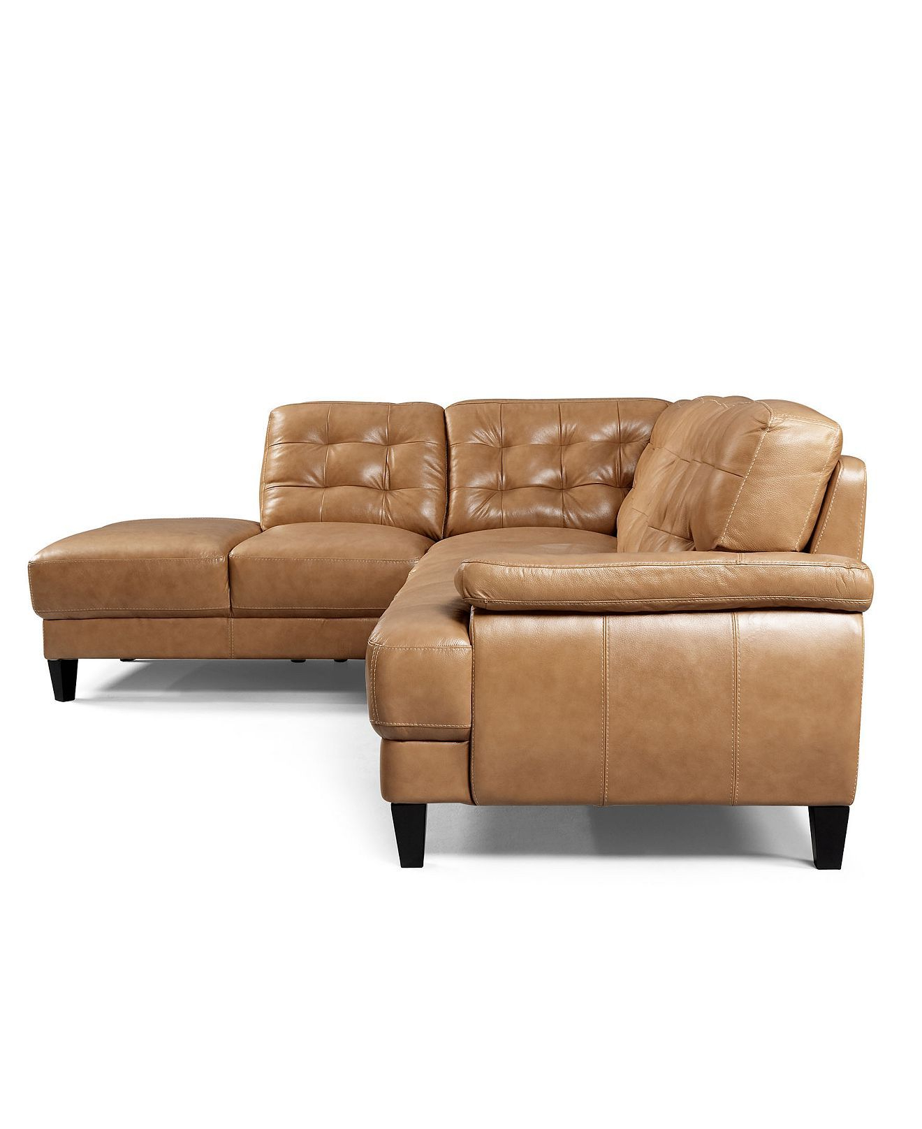 Navigator Manual Reclining Sofas With Most Recent Low Profile Reclining Sofa – Microfiber Power Reclining (View 5 of 8)