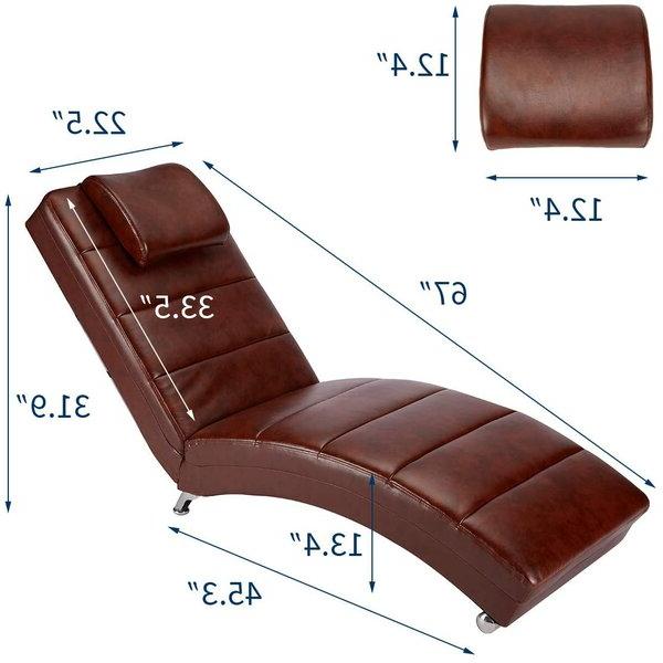 Navigator Manual Reclining Sofas With Regard To Favorite Latitude Run® Power Reclining Heated Full Body Massage (View 11 of 20)
