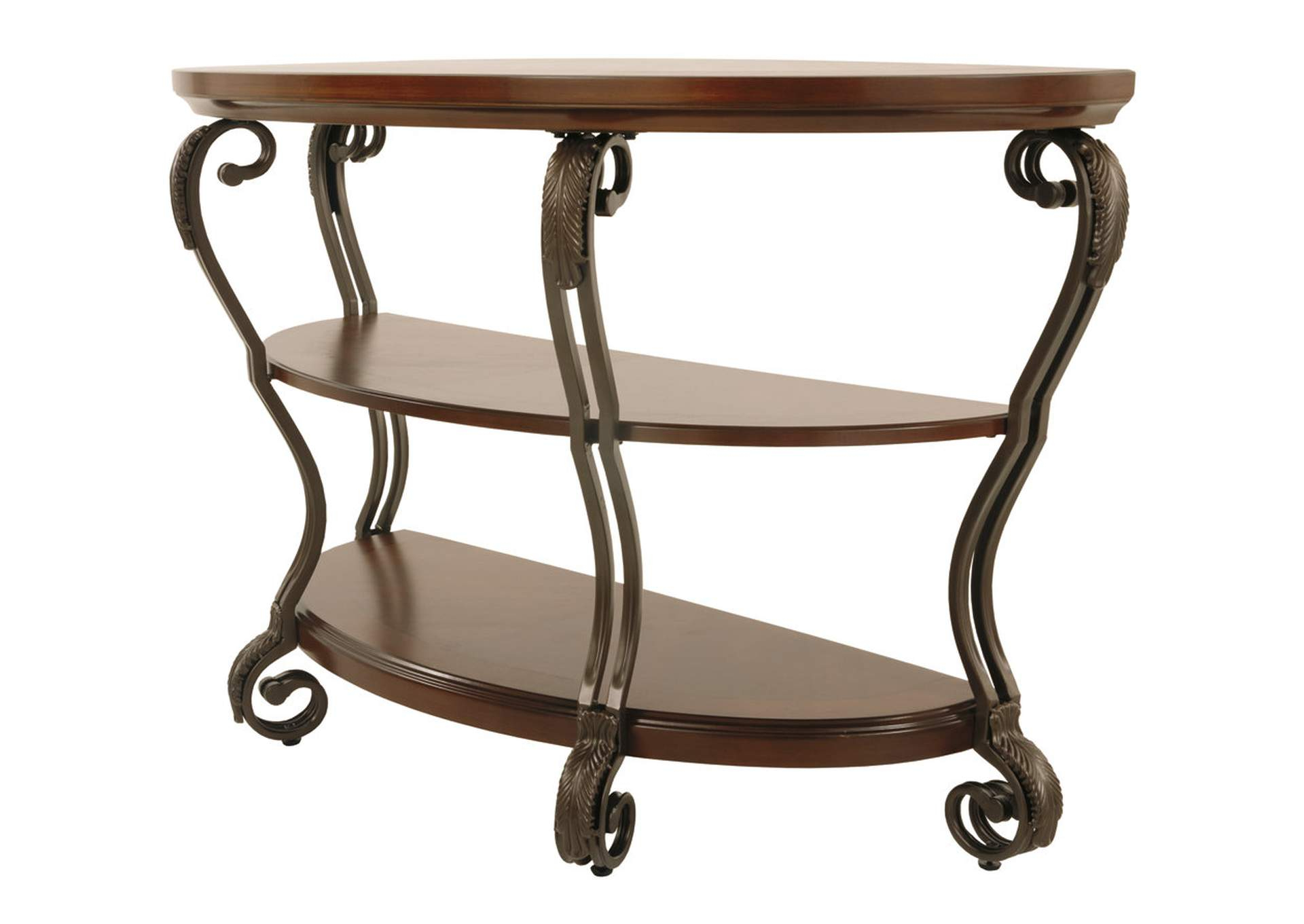 Nestor Sofa Table Roses Flooring And Furniture For Preferred Symmetry Fabric Power Reclining Sofas (View 7 of 20)