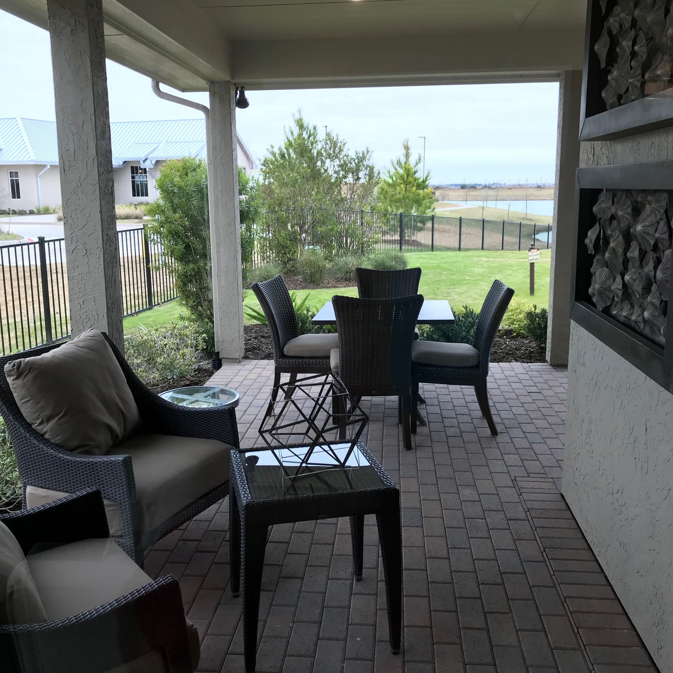 New Homes, Outdoor Decor Inside Popular Vera Outdoor Wall Lanterns (View 19 of 20)